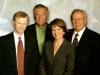 BCTV Global News Team