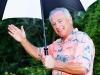 Wayne\'s Umbrella